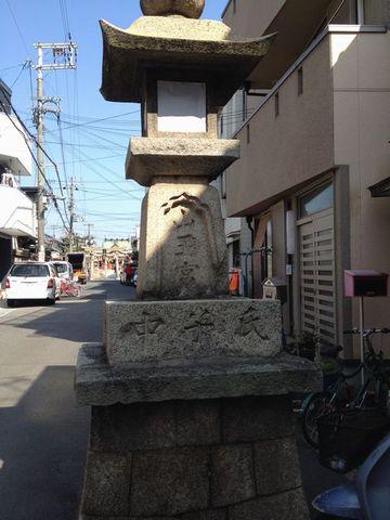 日吉神社 山王宮