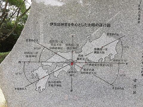 国産みの伊弉諾神宮(いざなぎじんぐう)