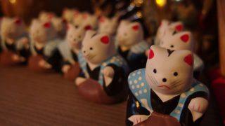 摂津国一之宮 住吉大社の初辰さんまいりで商売繁盛と家内安全